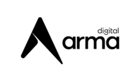 Arma Dijital