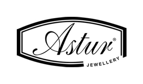 Astur Jewellery