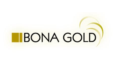 Bona Gold