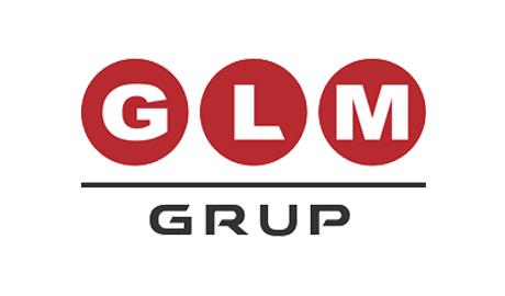 GLM Grup